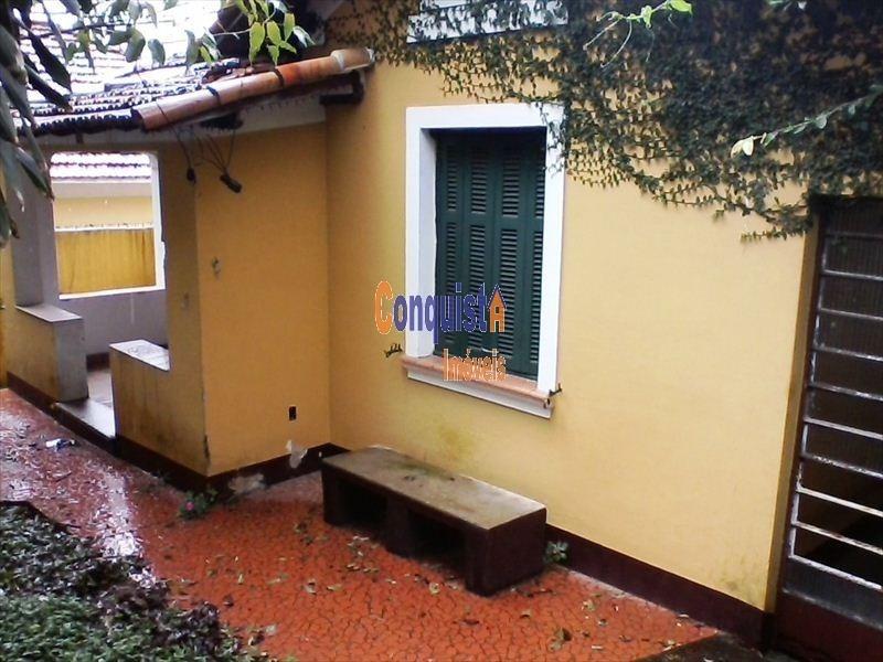 ref.: 139300 - casa em sao paulo, no bairro planalto paulista - 3 dormitórios
