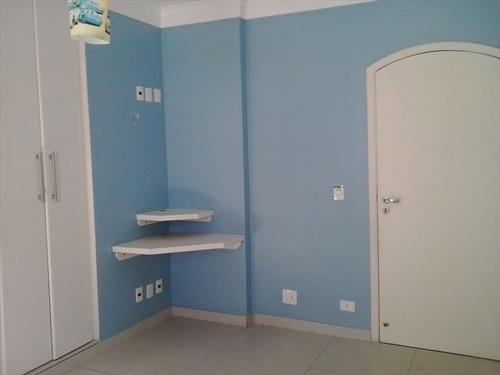 ref.: 1393100 - apartamento em praia grande, no bairro tupi - 3 dormitórios