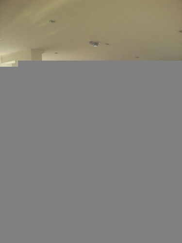 ref.: 1393500 - apartamento em praia grande, no bairro guilhermina - 2 dormitórios