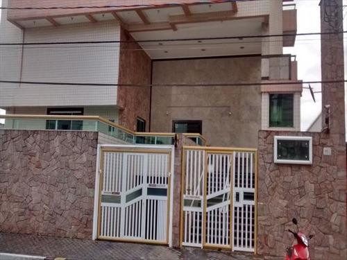 ref.: 1393700 - apartamento em praia grande, no bairro tupi - 1 dormitórios