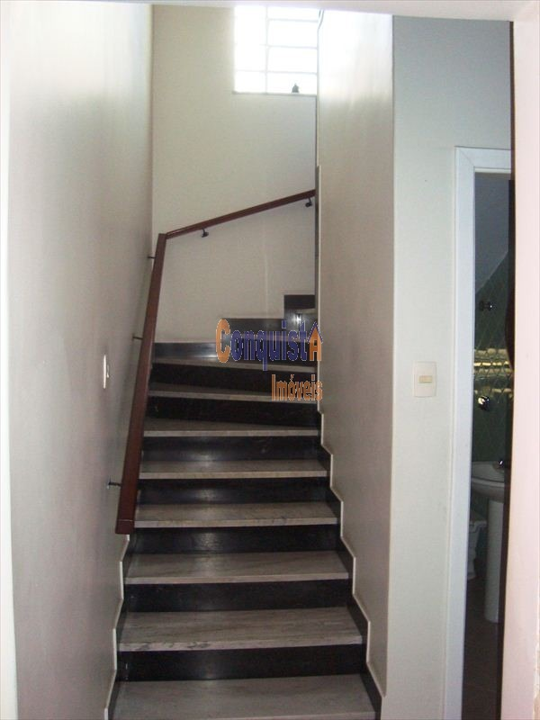 ref.: 139400 - casa em sao paulo, no bairro mirandopolis - 3 dormitórios