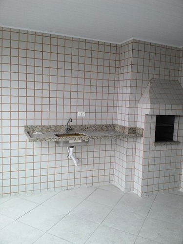 ref.: 1394300 - apartamento em praia grande, no bairro tupi - 2 dormitórios