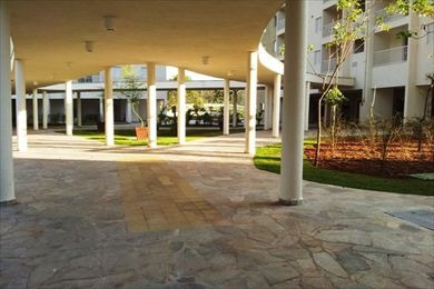 ref.: 13944 - apartamento em sao paulo, no bairro parque reboucas - 2 dormitórios