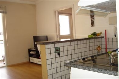 ref.: 13951 - apartamento em sao paulo, no bairro vila andrade - 1 dormitórios