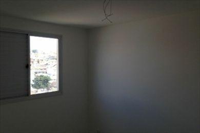 ref.: 13953 - apartamento em sao paulo, no bairro vila sonia - 2 dormitórios