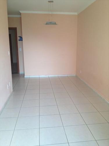 ref.: 1395600 - apartamento em praia grande, no bairro aviacao - 1 dormitórios