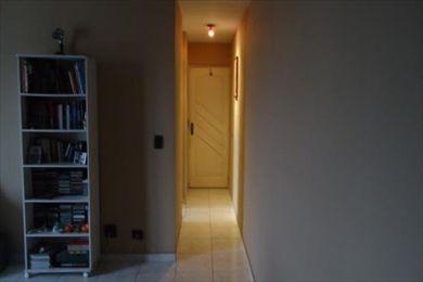 ref.: 13959 - apartamento em sao paulo, no bairro morumbi - 2 dormitórios