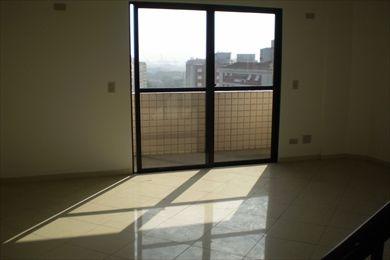 ref.: 139600 - apartamento em santos, no bairro ponta da praia - 3 dormitórios