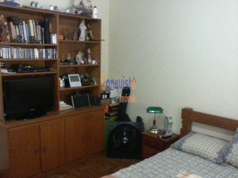 ref.: 139600 - casa em sao paulo, no bairro mirandopolis - 3 dormitórios