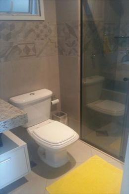 ref.: 13980 - apartamento em sao paulo, no bairro morumbi - 2 dormitórios