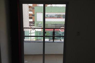 ref.: 13982 - apartamento em sao paulo, no bairro morumbi - 2 dormitórios