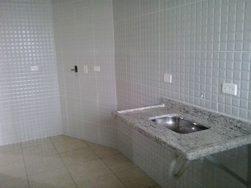 ref.: 1398300 - apartamento em praia grande, no bairro ocian - 1 dormitórios