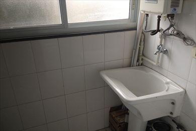 ref.: 13985 - apartamento em sao paulo, no bairro vila andrade - 2 dormitórios