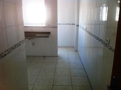 ref.: 1399100 - apartamento em praia grande, no bairro boqueirao - 2 dormitórios