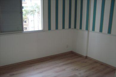 ref.: 13993 - apartamento em sao paulo, no bairro vila andrade - 3 dormitórios