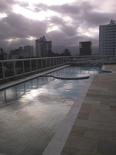 ref.: 1399600 - apartamento em praia grande, no bairro aviacao - 2 dormitórios