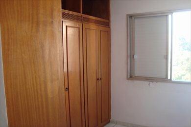 ref.: 14001 - apartamento em sao paulo, no bairro vila andrade - 3 dormitórios