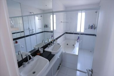 ref.: 14006 - apartamento em sao paulo, no bairro morumbi - 4 dormitórios