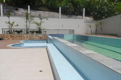 ref.: 14007 - apartamento em sao paulo, no bairro morumbi - 2 dormitórios