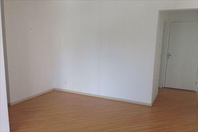 ref.: 14014 - apartamento em sao paulo, no bairro vila andrade - 2 dormitórios