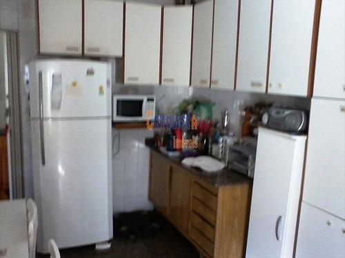 ref.: 140200 - casa em sao paulo, no bairro planalto paulista - 2 dormitórios