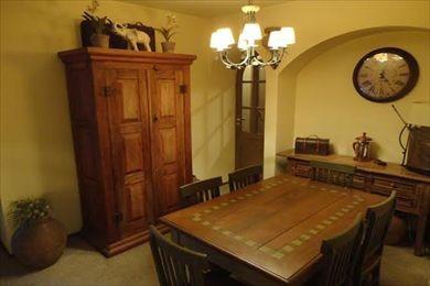 ref.: 14021 - apartamento em sao paulo, no bairro real parque - 3 dormitórios
