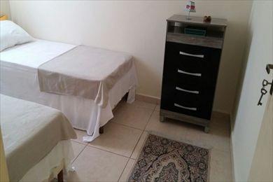ref.: 14034 - apartamento em sao paulo, no bairro morumbi - 2 dormitórios