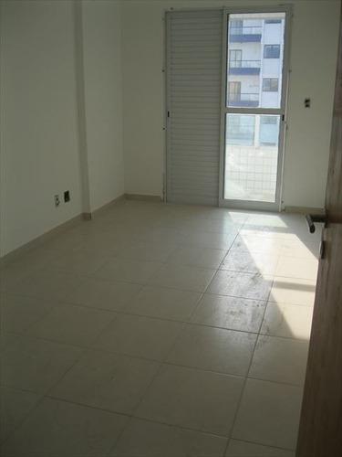 ref.: 1403400 - apartamento em praia grande, no bairro guilhermina - 3 dormitórios