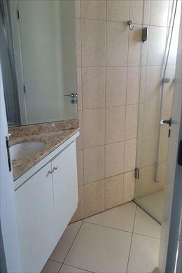ref.: 14036 - apartamento em sao paulo, no bairro panamby - 4 dormitórios