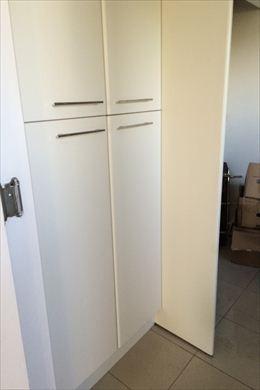 ref.: 14037 - apartamento em sao paulo, no bairro jardim ampliacao - 3 dormitórios