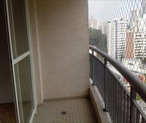 ref.: 14041 - apartamento em sao paulo, no bairro vila andrade - 3 dormitórios