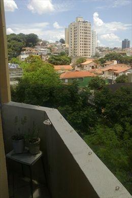 ref.: 14046 - apartamento em sao paulo, no bairro jardim londrina - 1 dormitórios