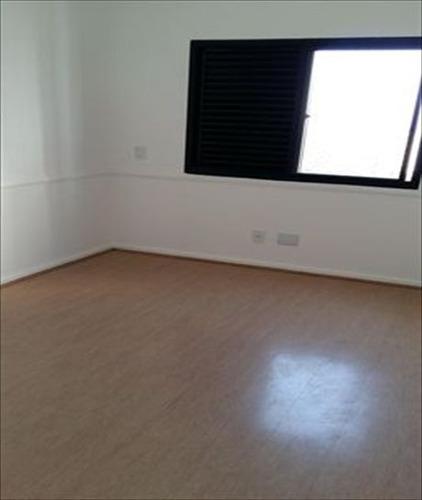 ref.: 14049 - apartamento em sao paulo, no bairro morumbi - 4 dormitórios