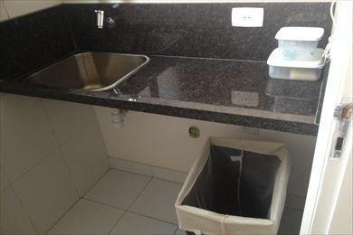 ref.: 14051 - apartamento em sao paulo, no bairro morumbi - 2 dormitórios