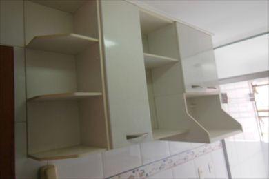 ref.: 14053 - apartamento em sao paulo, no bairro morumbi - 3 dormitórios