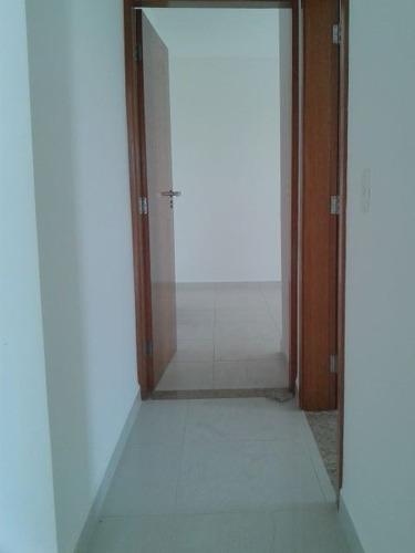 ref.: 1405400 - apartamento em praia grande, no bairro aviacao - 3 dormitórios