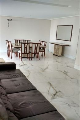 ref.: 14056 - apartamento em sao paulo, no bairro morumbi - 3 dormitórios