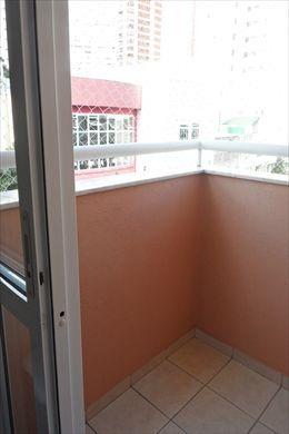 ref.: 14060 - apartamento em sao paulo, no bairro morumbi - 3 dormitórios