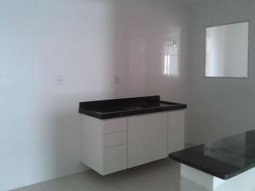 ref.: 1406700 - apartamento em praia grande, no bairro aviacao - 2 dormitórios