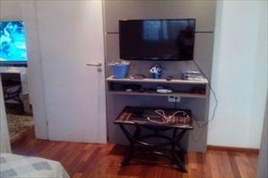 ref.: 14069 - apartamento em sao paulo, no bairro vila suzana - 4 dormitórios