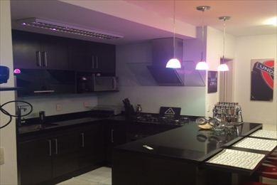 ref.: 14070 - apartamento em sao paulo, no bairro morumbi