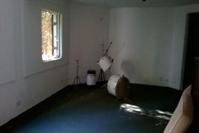 ref.: 14072 - casa em sao paulo, no bairro morumbi - 4 dormitórios