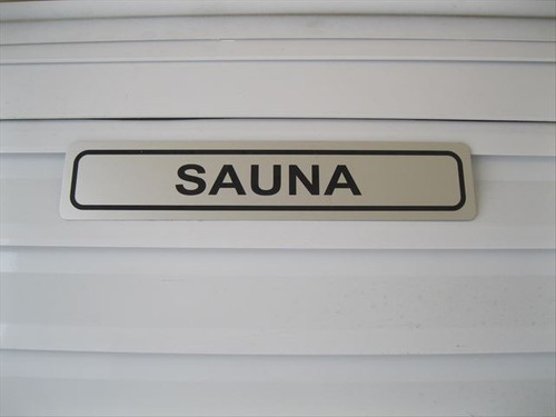 ref.: 1407400 - apartamento em praia grande, no bairro boqueirao - 3 dormitórios