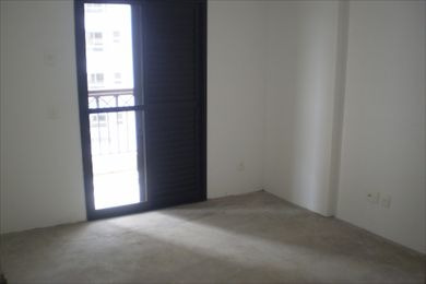 ref.: 140801 - apartamento em santos, no bairro ponta da praia - 3 dormitórios