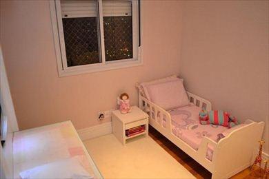 ref.: 1409 - apartamento em osasco, no bairro vila sao francisco - 3 dormitórios