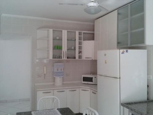 ref.: 1409200 - apartamento em praia grande, no bairro tupi - 2 dormitórios