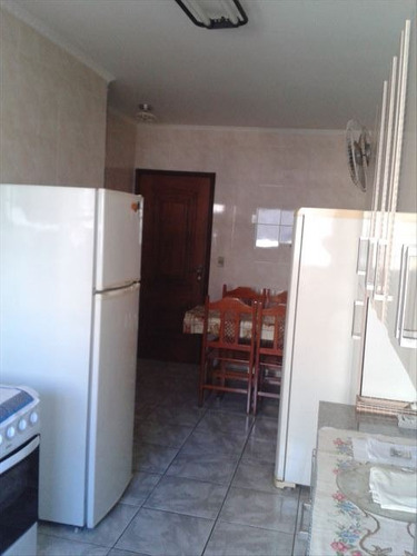 ref.: 1409400 - apartamento em praia grande, no bairro aviacao - 2 dormitórios