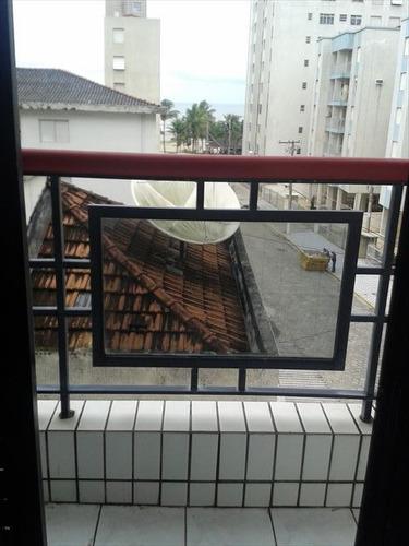 ref.: 1409500 - apartamento em praia grande, no bairro aviacao - 2 dormitórios