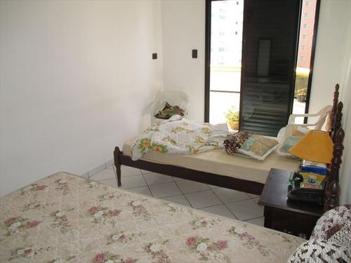 ref.: 141 - apartamento em praia grande, no bairro ocian - 3 dormitórios