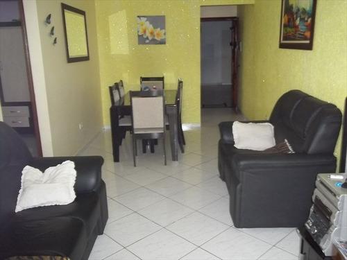 ref.: 14101 - apartamento em praia grande, no bairro vila assunção - 2 dormitórios